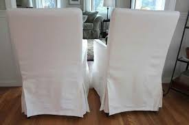 dinning kitchen chair seat covers slipcovers sectional sofa covers