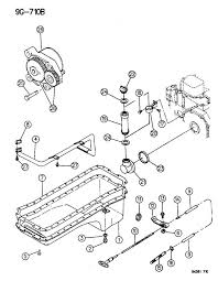 wiring diagrams trailer light wiring kit utility trailer wiring