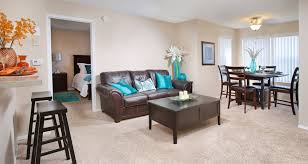 1 Bedroom Apartments For Rent In Naples Fl The Point At Naples Apartments In Naples Fl