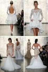Inbal Dror Fall 2016 Wedding by 2016 Bridal Collection Buy Inbal Dror Wedding Gowns Pinterest