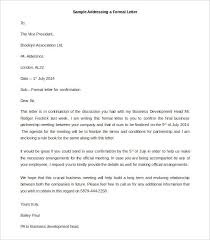 free sample of curriculum vitae the 25 best format of formal letter ideas on pinterest letter