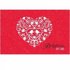 egift card brighton egift card gift cards