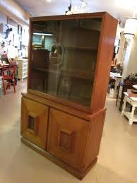 sliding glass doors handles sliding glass cabinet door handles doors home depot wardrobe uk