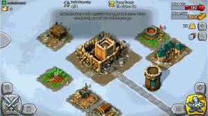 castle siege flash flash age gif find on gifer
