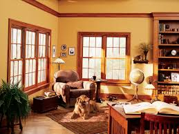 Colonial Style Windows Inspiration with Renewal By Andersen Window And Door Gallery Renewal By Andersen