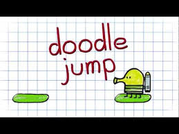 doodle jump free no 13 mobile when you no data or wi fi