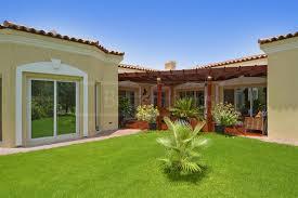 delightful dubai bungalow part 7 4 bedroom villa for sale in