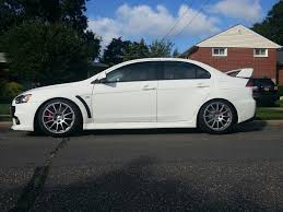 nissan altima coupe slammed official slammed stanced evo x archive page 13 evoxforums