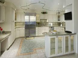 Kitchen Cabinets Door Styles Kitchen Kitchen Cabinet Refacing Phoenix Winning Photography