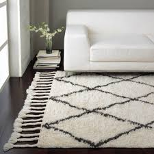 target area rugs 5x7 area rugs magnificent mineral spring microfiber rug costco teal