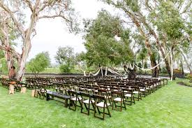 picnic table rentals photo gallery rustic events