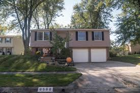 Family Garden Chinese Columbus Ohio 6560 Calgary Court Columbus Oh 43229 For Sale Re Max