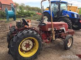 used international 533 tractors price 5 921 for sale mascus usa