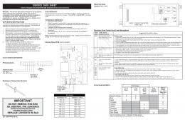 perkins alternator wiring diagram pdfsdocuments com mafiadoc com