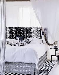 57 best bedroom ideas images on pinterest bedroom ideas cozy