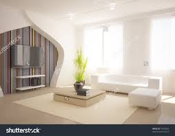best dfcdfdfdda by white interior on home design ideas with hd
