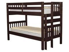 bunk beds from 299 stairway bunk beds 568 bunk bed king