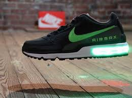 light up running shoes 18 best light up shoes images on pinterest light up shoes