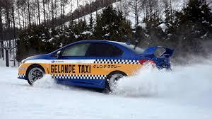 subaru outback snow skip the ski lift with subaru u0027s new outback taxi service