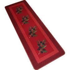 tapis de cuisine originaux tapis pour cuisine lavable finest tapis de cuisine tapis de sol
