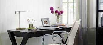 Second Hand Office Furniture North Sydney Office Desks Image Of Modular Home Office Furniture Style Home