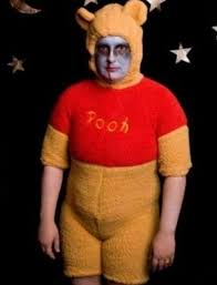 costumes u2013 trickylady u0027s blog