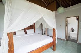 book your room u2013 the ark bali