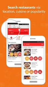 restaurant discounts bigdish restaurant discounts android apps on play