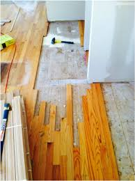 minnesota flooring minneapols flooring repair patch and