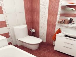 Bathroom Tile Designs Patterns Latest Gallery Photo - Bathroom tile designs patterns