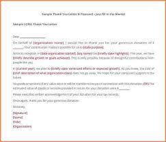 9 501c3 donation receipt return receipt form