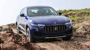 maserati suv 2017 maserati levante suv off road hd wallpaper 52