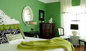 chambre verte et blanche beautiful chambre verte et beige gallery ansomone us ansomone us