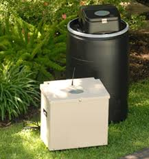 Mosquito Spray For Backyard by Backyard Mosquito Control Mistaway Mosquito Misting Systems