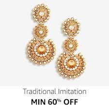 jewellery gifts store buy jewellery gifts at best prices