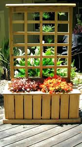 diy deck planter box plans deck planter box ideas deck railing