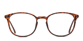 prescription glasses weston prescription eyeglasses