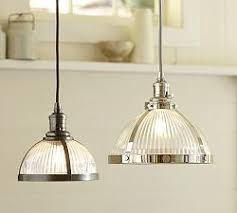 Classic Pendant Lights 30 Best Ideas For The House Images On Pinterest Hanging Lights