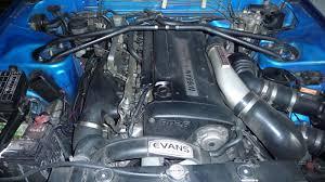 nissan gtr engine for sale 1992 nissan skyline gt r for sale poway california