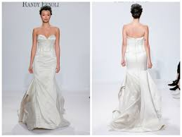 randy wedding dress designer the wedding trend say yes to the dress randy fenoli never