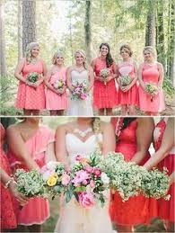 wedding wishes from bridesmaid colorful and preppy southern wedding navy bridal navy