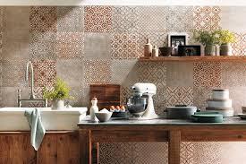 piastrelle cucine piastrelle per decorare la cucina