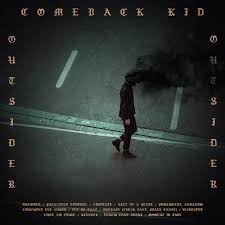 under review comeback kid outsider discovered magazine