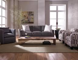 fresh furniture stores sacramento home design planning unique