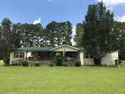 Chipley Florida Map by Chipley Fl Mobile Homes For Sale Homes Com
