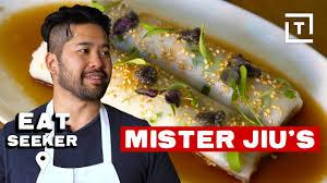 mister cuisine mister jiu s redefines bay area cantonese food eat seeker