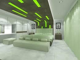 future home interior design future home interior design interesting top home interior design