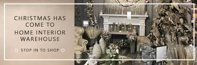 home interior warehouse home interior warehouse walled lake and plymouth furniture stores