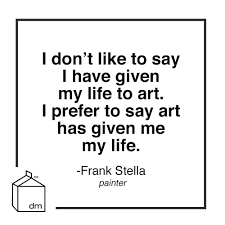 emoji quote pics who else agrees with this quote by american painter