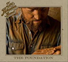 wedding band playlist whatever it is by zac brown band country wedding songs